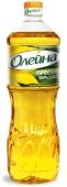 Олія Олейна 0,85л пресова – ІМ «Обжора»