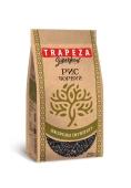 Рис черный Трапеза 250 г – ИМ «Обжора»