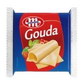 Сир Млековита 130г Гоуда тост – ІМ «Обжора»