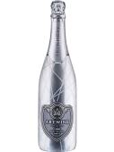 Вино игристое белое брют 18 месяцев Artwine 0.75 л – ИМ «Обжора»