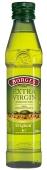 Оливковое масло Боргес (BORGES) extra virgen 0,25 л – ІМ «Обжора»