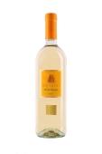 Вино Sizarini Пiно Гріджио IGT 0,75л бiле сухе Італія – ІМ «Обжора»