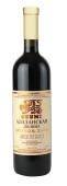 Вино Грузии Шуми (Shumi) Алазанская долина красное п/сл 0,75 л – ІМ «Обжора»