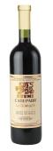 Вино Грузии Шуми (Shumi) Саперави красное сухое, 0.75 л – ІМ «Обжора»