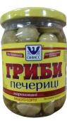 Шампиньоны Онисс 500 г – ІМ «Обжора»