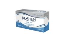 Масло Селянське ROSHEN 72,6% 200 г – ІМ «Обжора»
