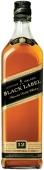 Виски Джонни Уокер (Johnnie Walker) черный 0.75 л – ІМ «Обжора»