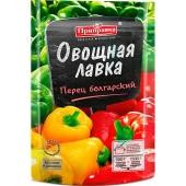 Приправа Приправка 30г суміш болгарський перець – ІМ «Обжора»