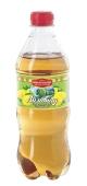 Вода Бон Буассон лимонад 0.5 л – ИМ «Обжора»