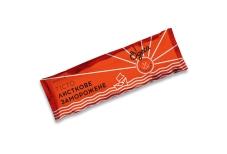НФ Тісто Одеса листкове заморожене 900 г – ІМ «Обжора»
