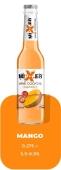 Напиток слабоалкогольный Манго Mixer 275 мл – ИМ «Обжора»