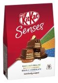 Цукерки KitKat Senses Mix 150г коробка – ІМ «Обжора»