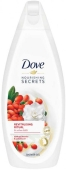 Гель для душу Dove Nourishing Secrets Revitalising Ritual 500 мл – ІМ «Обжора»