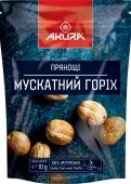 Приправа Akura 15 г Мускатний горіх – ІМ «Обжора»