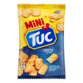 Крекер солений Tuc Mini cheese 100 г – ІМ «Обжора»