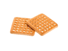Печенье Делиция Прованс сахарное – ІМ «Обжора»