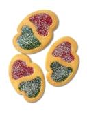 Печенье Делиция Лавели сдобное – ІМ «Обжора»