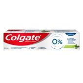 З/паста Colgate 0% бадьора свіжість 130 г – ІМ «Обжора»
