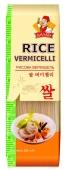 Локшина Ямчан 300 г Rice vermicelli рисова – ІМ «Обжора»