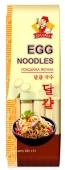 Локшина Ямчан 300 г EGG noodles яєчна – ІМ «Обжора»