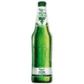 Пиво Карлсберг 0,45л без/алк. – ІМ «Обжора»