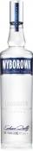 Водка Wyborowa 0,5 л 40% – ІМ «Обжора»