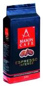 Кава `Мason Cafe` 225г мелена еспресо – ІМ «Обжора»