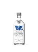 Водка Абсолют (Absolut) 40% 0.7 л – ІМ «Обжора»