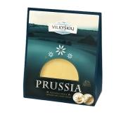 Сир Prussia 45% Vilkyskiu 180 г – ІМ «Обжора»