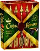Цукерки Марія 185 г Стріла Короля Новинка – ІМ «Обжора»