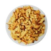 Сухари Одесские пшеничные – ІМ «Обжора»