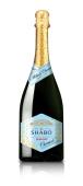 Вино ігристе Шабо н/сух 0,75л. біл. – ІМ «Обжора»