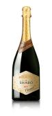 Вино ігристе Шабо Брют 0,75л. біл. – ІМ «Обжора»