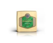 Сыр Клуб сыра Прикарпатский (овечий) – ІМ «Обжора»