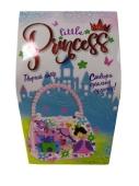 Набір для творчості 30415 (укр) Little Princess в кор-ці 20,5-11-12 см – ІМ «Обжора»