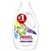 Засіб миючий Ariel 1,1 л рідкий синтетичний Color – ІМ «Обжора»