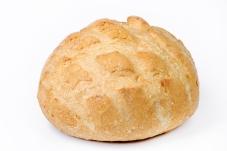 Хліб Горбушка Турецький 500 г – ІМ «Обжора»