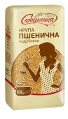 Крупа Сквирянка 800г з мякої пшениці – ІМ «Обжора»