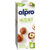 Напій Алпро з лісовим горіхом 1л оригінальний – ІМ «Обжора»