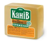 Сыр Пряжений Канів – ІМ «Обжора»