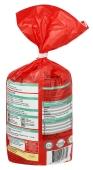 Хлібці Жменька 100г рисові з морською сіллю – ІМ «Обжора»