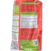 Хлібці Жменька 100г рисові з Італійськими травами – ІМ «Обжора»