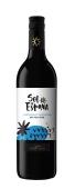 Вино SOL de ESPANA Темпранільйо та Гарнача червоне сухе 750 мл – ІМ «Обжора»