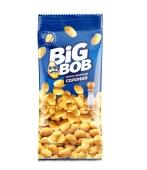 Горішки Біг Боб 70г сіль – ІМ «Обжора»