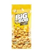 Горішки Біг Боб 70г арахіс смаж. сир – ІМ «Обжора»