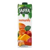 Нектар Джаффа 0,95 л Мультивітамін з імбирем Новинка – ІМ «Обжора»