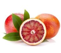 Апельсини (Сицилія) червоний ваг. – ІМ «Обжора»