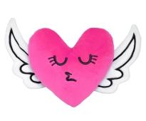 Подушка-валентинка Tigres Wings – ІМ «Обжора»