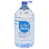 Вода Бон Буассон 5л – ІМ «Обжора»