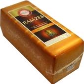 Сир Рамзес копчений 45% ваг,Польща – ІМ «Обжора»